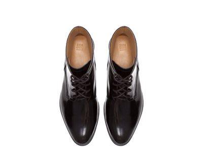 Shoes zara