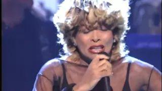tina turner 75th birthday - YouTube