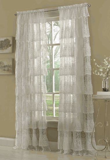 40 Best Country Style Curtains Images On Pinterest