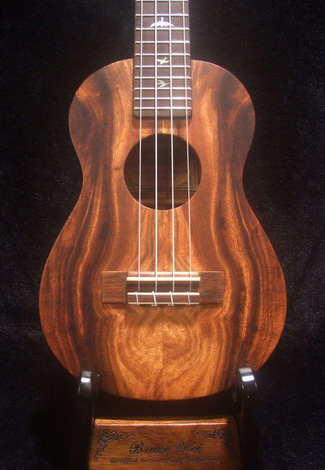 how to play seaside by the kooks on ukulele