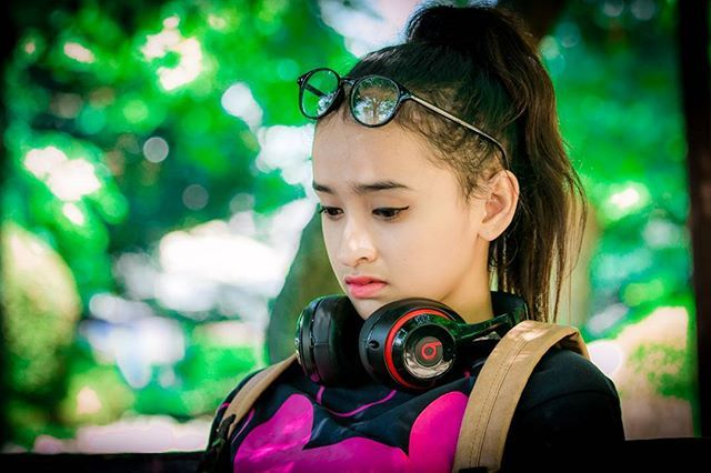 Hallo girl 😗  #beatsstudio #beats #headphones #japan #indonesia #japanphotography #girl #mylove #mygirlfriend #photography #modeling #model #simplé #natural #instagood #myinspiration #canon70d #canoneos #canonphotography #modelpribadi #princess #instalife #like4like #beatsbydre