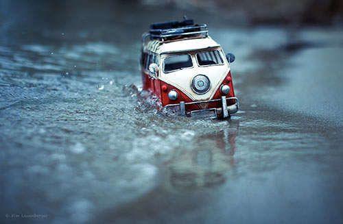 Miniature Car Captures                                                                                                                                                                                 More