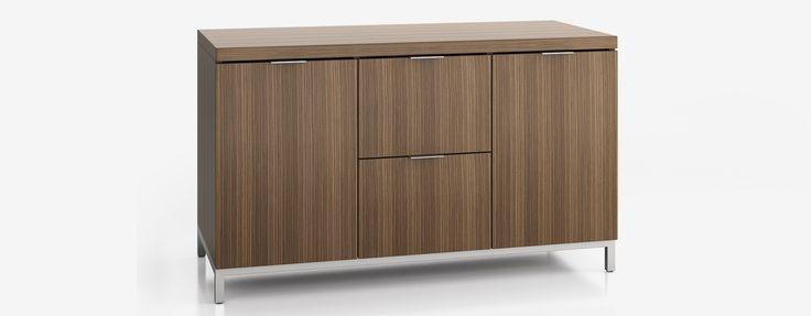 Credenzas   Spec Furniture