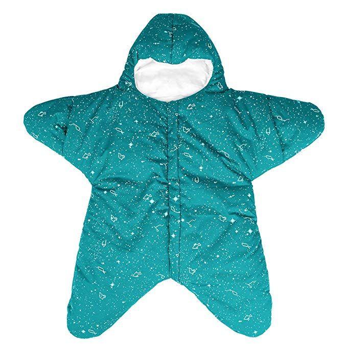 Plain Check Newborn Baby Soft Swaddle Wrap 0-3 months// Swaddling Blanket//Duvet