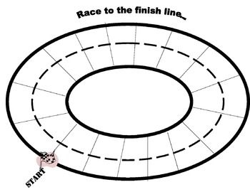 22 curated lil kids racing club ideas by jeniurban for Track coloring pages