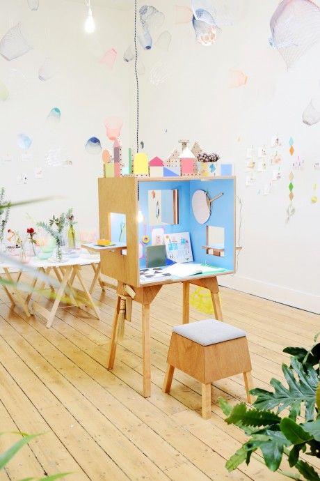 torafu x mr kitly ++ @Mutsumi Matsuda Papers