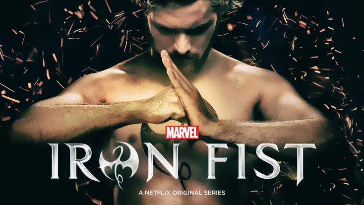 Download tv show Iron Fist season 1 full episodes in good quality: mp4 avi mkv. All episodes of Iron Fist season 1 download for free!
