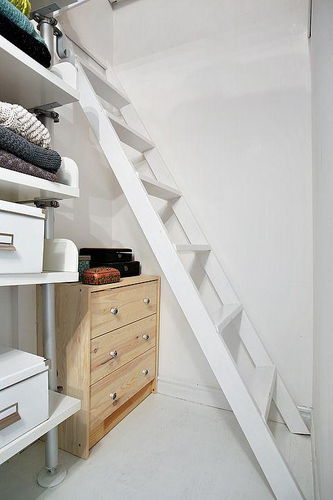 modern crib (26)