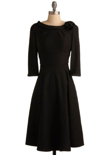 17 Best Images About Dress Code Funeral On Pinterest