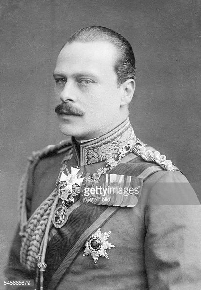70 best images about ernst louis the grand duke of hesse for Albrecht hesse