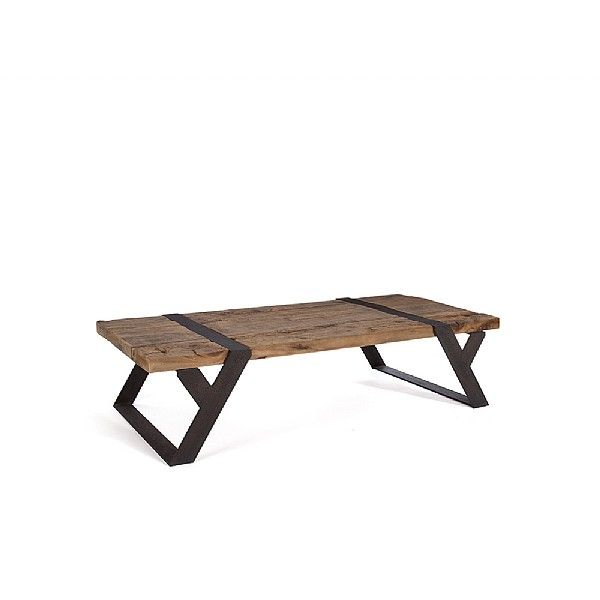 The 25 best images about baxter collection industrial for Coffee tables 18 inches wide