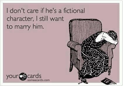 Loki    # Pinterest++ for iPad #Book Crushes, Christian Grey, Fangirl United, 50 Shades, Fiction Character, Dean Winchester, Ecards, True Stories, E Cards