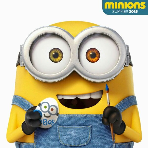 Search Results For U201cminions Movie Bob Wallpaperu201d U2013 Adorable Wallpapers