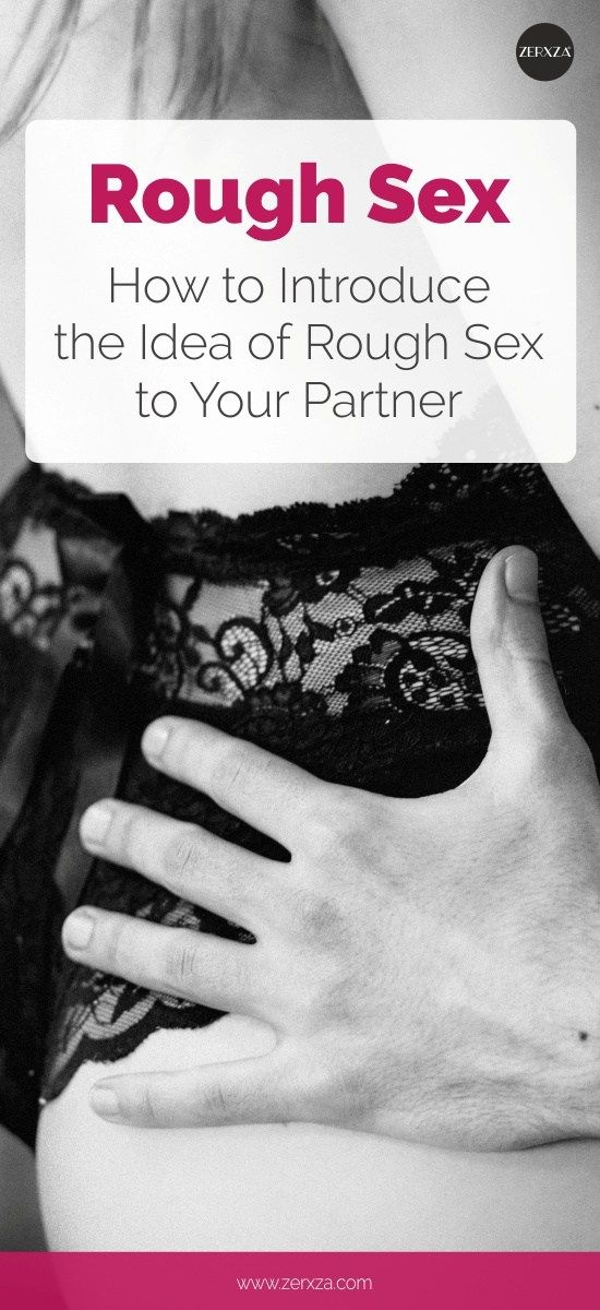 Sex quiz with your partner