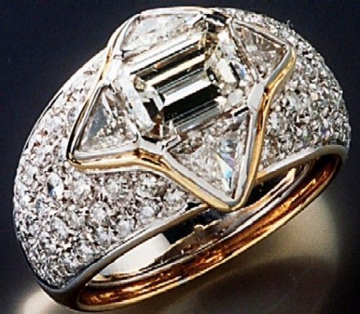 Best 25+ Princess Diana Ring Ideas On Pinterest