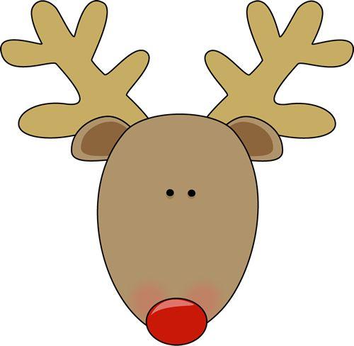 356 best library clipart images on pinterest halloween pumpkins rh pinterest com free cute reindeer clipart cute reindeer head clipart