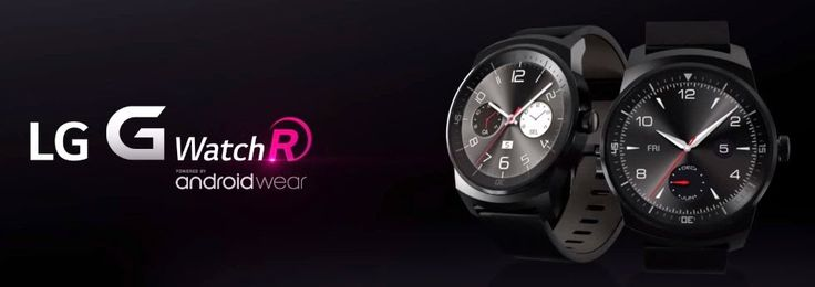 LG G Watch R Price and availability in US, UK India and other regions