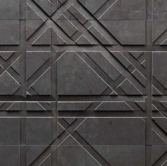 Nuance | Tartan by Lithos Design | Architonic