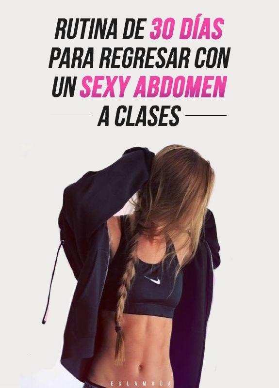 Pinterest: Andrea Huanaco ♡