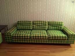 Kuvahaun tulos haulle iskun huonekalut 1970-luku