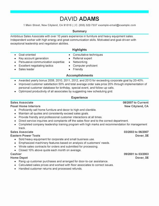 Best buy customer service job description for resume