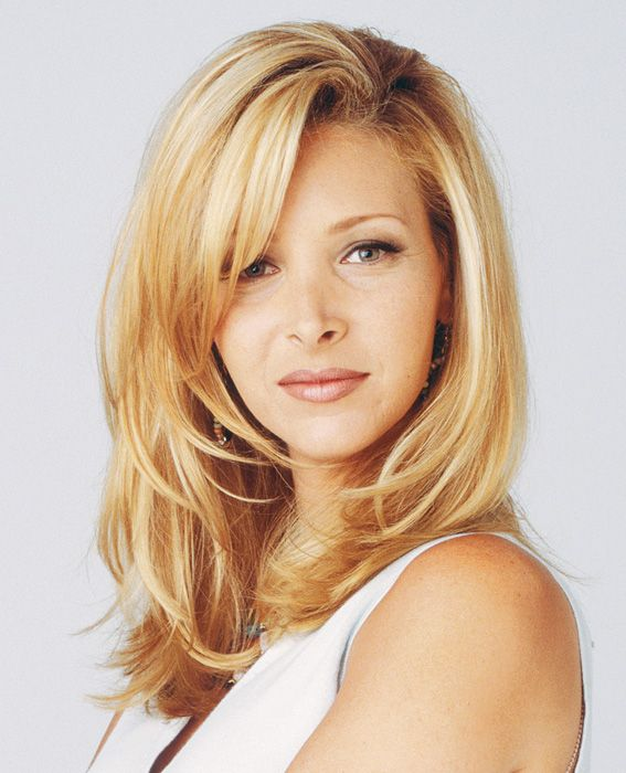 60 Best Images About Lisa Kudrow On Pinterest Friends
