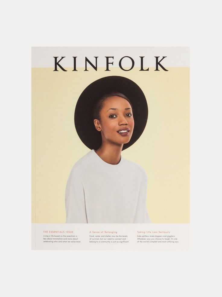 KINFOLK , Kinfolk Volume 16 #shopigo#shopigono17#magazines#photographer#lifestyle#fashion#art#style