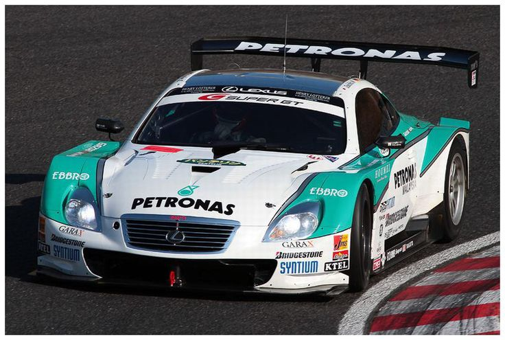 http://jiro-j.c.blog.so-net.ne.jp/_images/blog/_e18/jiro-j/01-265ca.jpg?c=a54からの画像