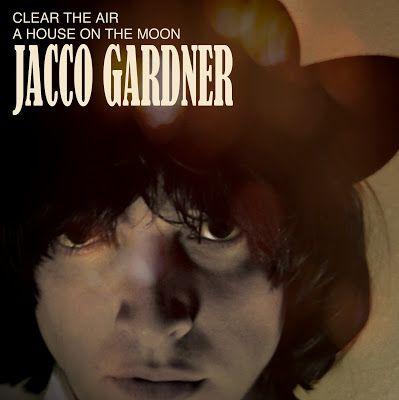 Jacco Gardner - Clear the air