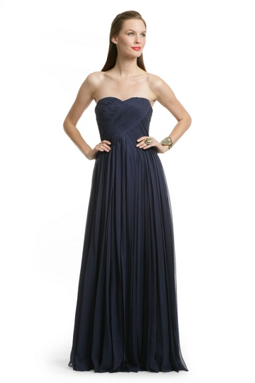 You can rent this dress for $150...value at $825