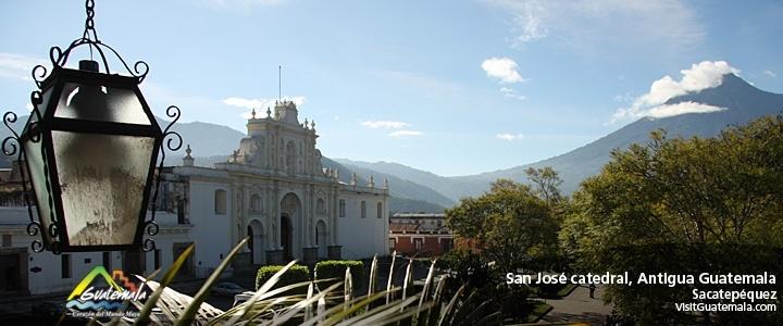 visit guatemala com: