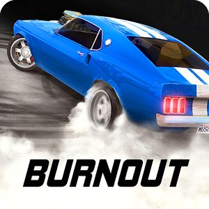 Torque Burnout How to Hack Money free gems online