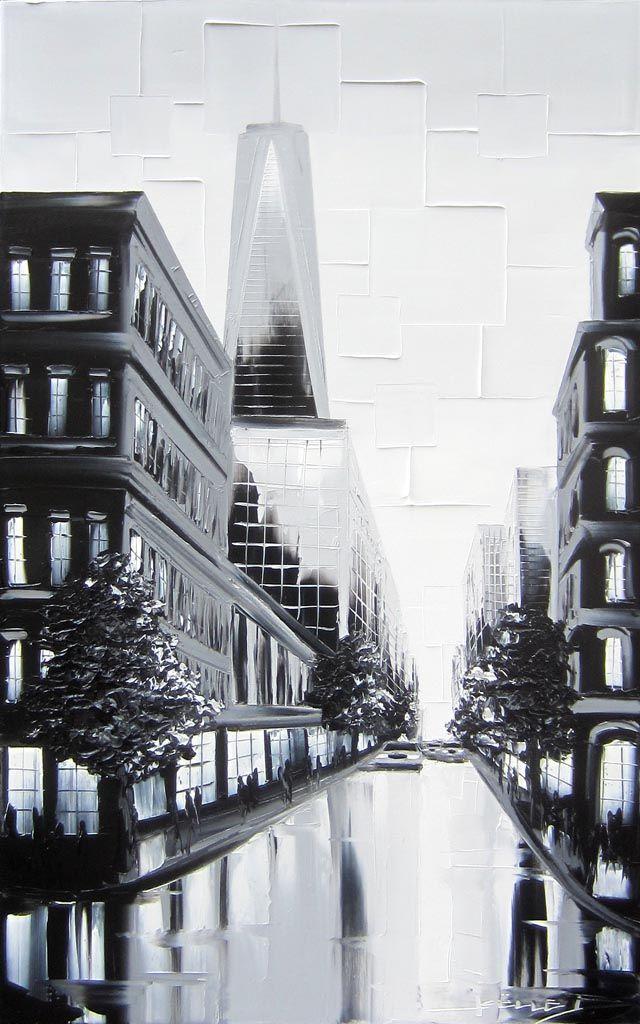 Breathless par Joëlle Blouin, artiste présentement exposée aux Galeries Beauchamp. www.galeriebeauchamp.com