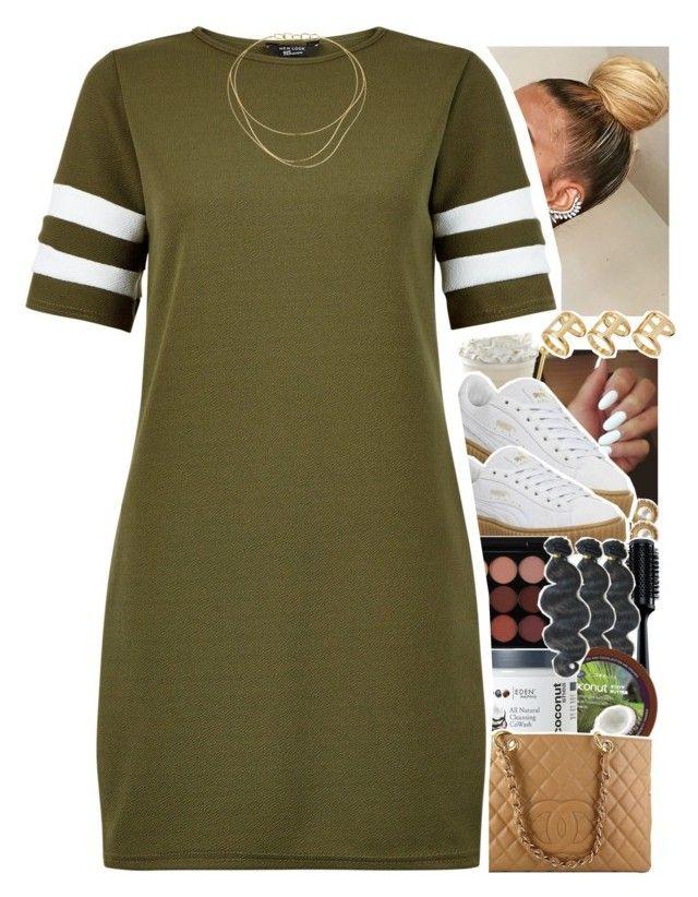 Womens Denim Shirts Topshop