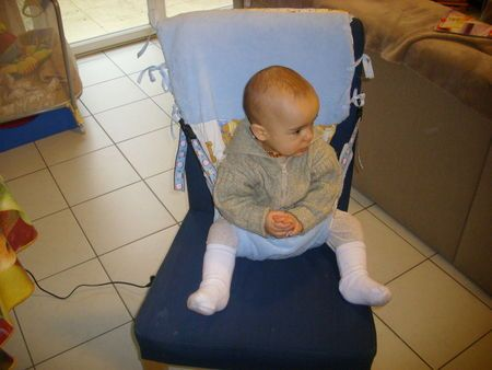 17 best images about portable high chair inspiration on