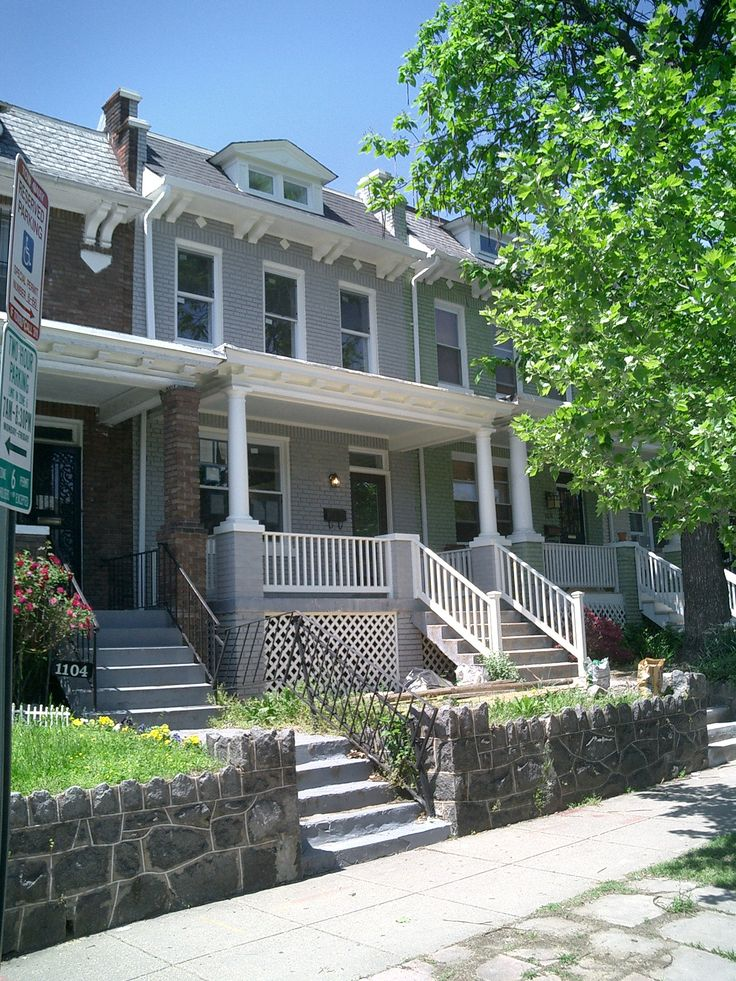 67 best house exterior images on pinterest house for Gray exterior paint colors