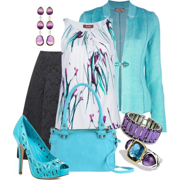 """""""Untitled #923"""" by bennaob on Polyvore"""