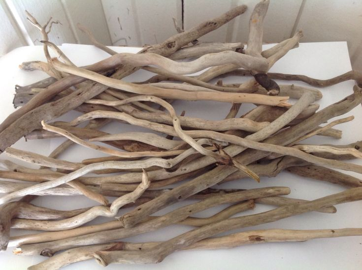 75 pieces curly driftwood Bulk driftwood Driftwood art Driftwood crafts Crafting sticks Terrarium supplies Aquarium supplies Succulents by MossBetweenMyToes on Etsy https://www.etsy.com/listing/247347099/75-pieces-curly-driftwood-bulk-driftwood
