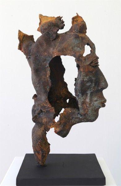Janko De Beer - @ https://www.artebooking.com/janko.debeer/artwork-2155