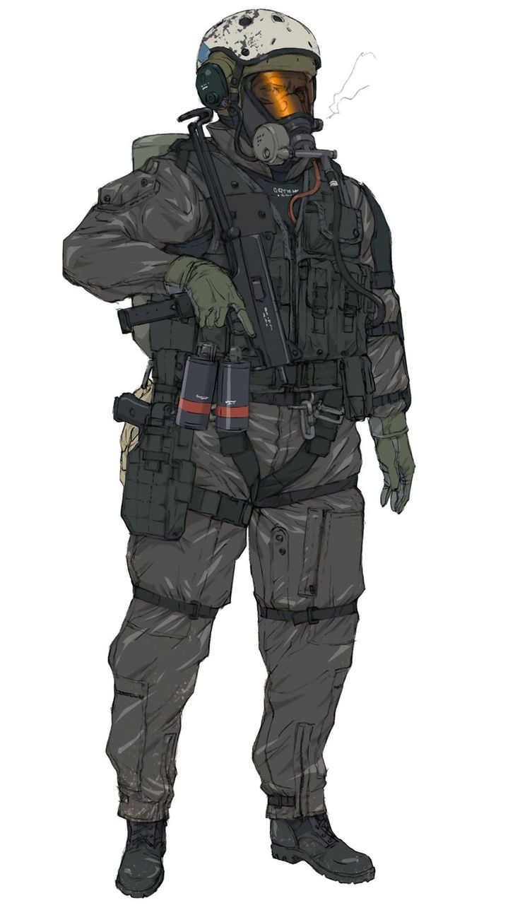 Pics for metal gear solid v concept art for Concept metal
