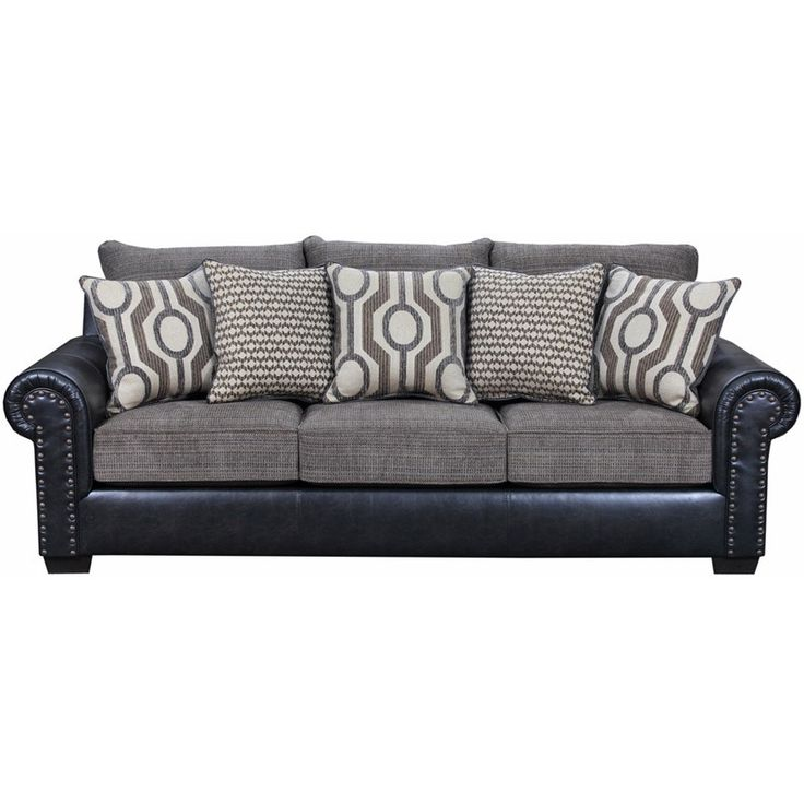 31 Best Images About Simmons Furniture On Pinterest Leather Tufted Sofa And Bonded Leather