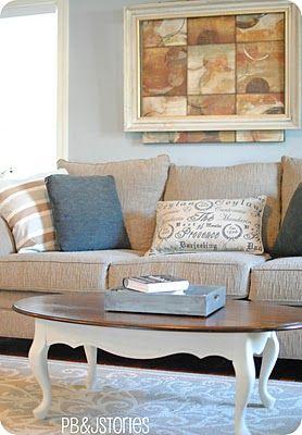 Best 20+ Queen anne furniture ideas on Pinterest | Furniture ...