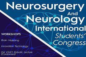 ALIS-Acıbadem Uluslararası Nöroloji ve Nöroşirürji kongresi