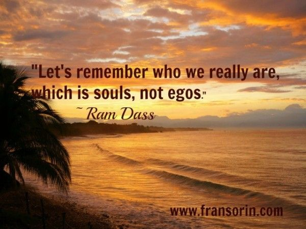 21 Best Images About Ram Dass On Pinterest Costumes