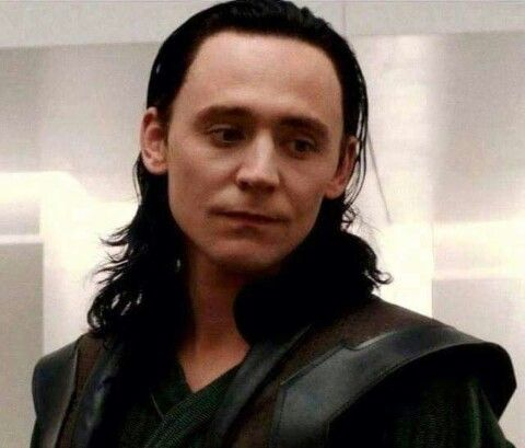1000+ images about loki on Pinterest | Toms, Tom ...