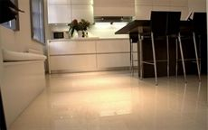 Bricmate F36 Travertine White Polished 298x600x9 mm