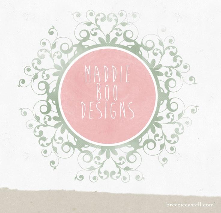 37 best Logo/Business Card Design images on Pinterest | USA ...