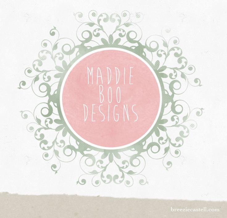 38 best Logo/Business Card Design images on Pinterest | Logo ideas ...