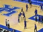 #lastminute  2 KENTUCKY WILDCATS VS GEORGIA BULLDOGS BASKETBALL TICKETS TUES1/31/179:00 PM #deals_us