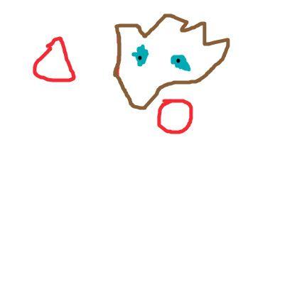 http://www.pokedraw.net/drawings/54b5c5c239c0adf12e118cb9